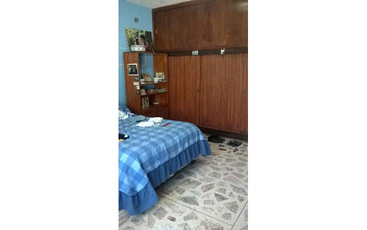 Foto de casa en venta en  , jardines de villahermosa, centro, tabasco, 1723318 No. 08