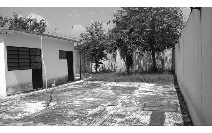 Foto de casa en venta en  , jardines de villahermosa, centro, tabasco, 1723318 No. 10
