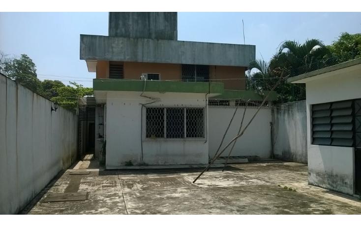 Foto de casa en venta en  , jardines de villahermosa, centro, tabasco, 1723318 No. 11