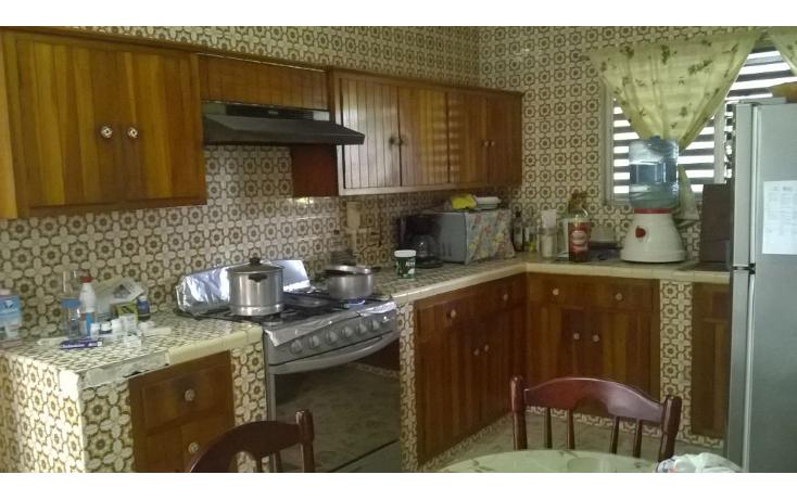 Foto de casa en venta en  , jardines de villahermosa, centro, tabasco, 1723318 No. 12