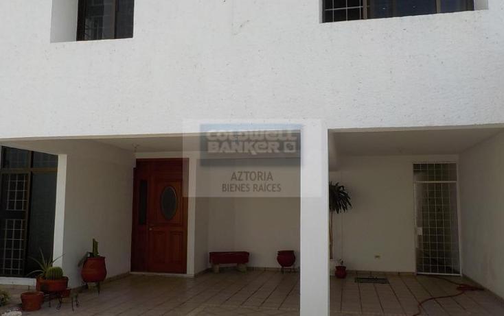 Foto de casa en renta en  , jardines de villahermosa, centro, tabasco, 1844654 No. 02