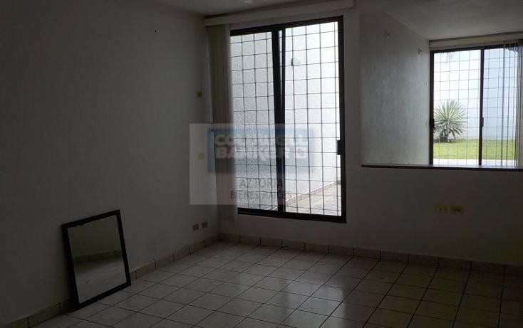 Foto de casa en renta en  , jardines de villahermosa, centro, tabasco, 1844654 No. 04