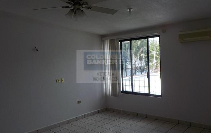 Foto de casa en renta en  , jardines de villahermosa, centro, tabasco, 1844654 No. 07