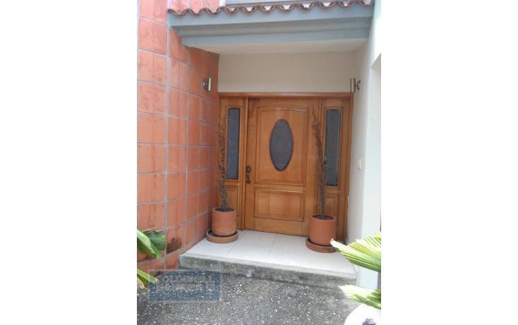 Foto de casa en venta en  , jardines de villahermosa, centro, tabasco, 1847490 No. 02
