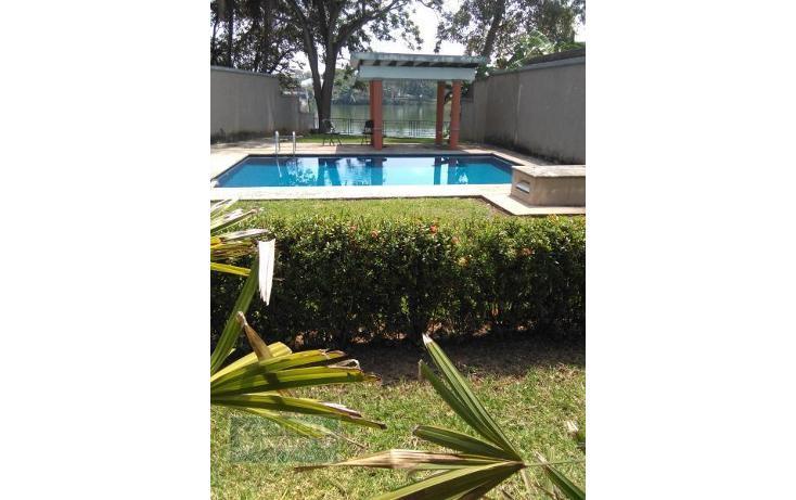 Foto de casa en venta en  , jardines de villahermosa, centro, tabasco, 1847490 No. 07