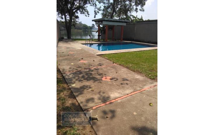 Foto de casa en venta en  , jardines de villahermosa, centro, tabasco, 1847490 No. 08