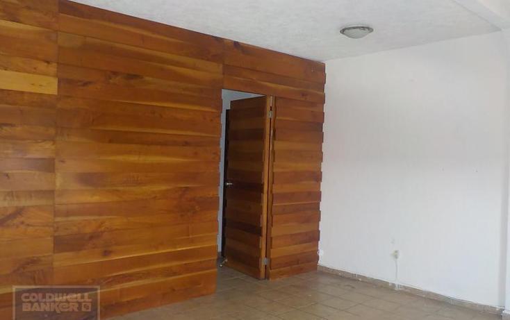 Foto de departamento en renta en  , jardines de villahermosa, centro, tabasco, 1991804 No. 14
