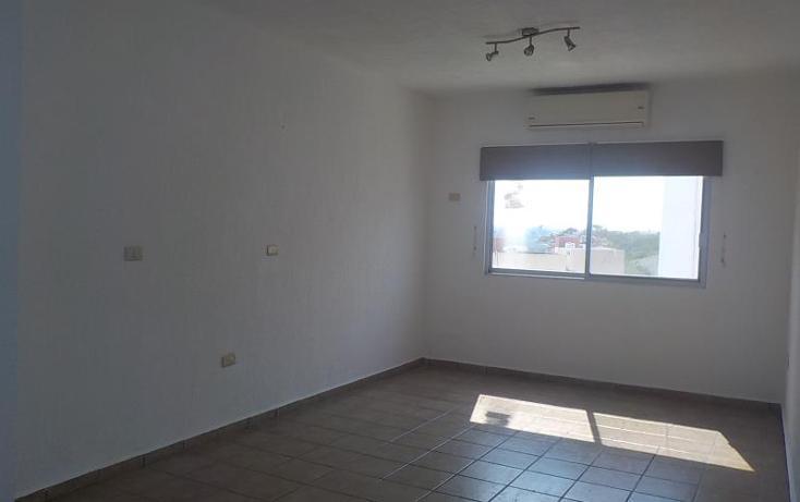 Foto de departamento en renta en  , jardines de villahermosa, centro, tabasco, 2010122 No. 09
