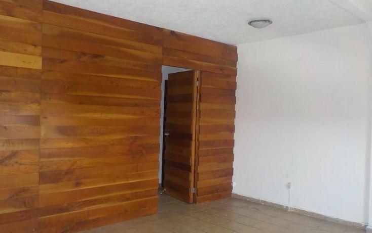 Foto de departamento en renta en, jardines de villahermosa, centro, tabasco, 2010122 no 10