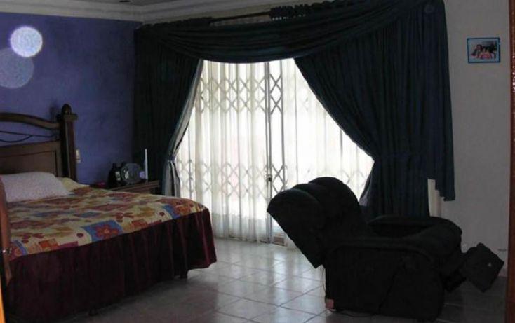 Foto de casa en venta en, jardines de virginia, boca del río, veracruz, 1059953 no 05
