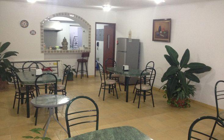 Foto de local en venta en, jardines de virginia, boca del río, veracruz, 1064915 no 03