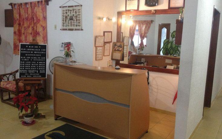 Foto de local en venta en, jardines de virginia, boca del río, veracruz, 1064915 no 06