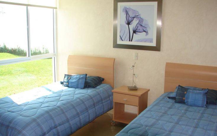 Foto de departamento en renta en, jardines de virginia, boca del río, veracruz, 1075313 no 09