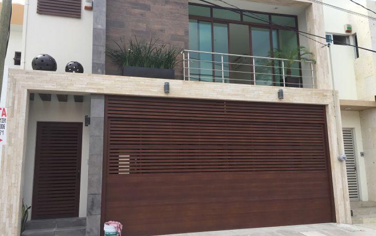 Foto de casa en venta en, jardines de virginia, boca del río, veracruz, 1115553 no 01