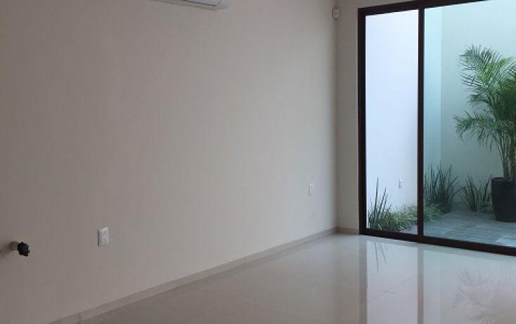 Foto de casa en venta en, jardines de virginia, boca del río, veracruz, 1115553 no 02