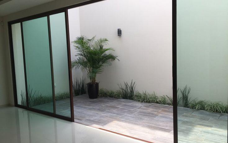 Foto de casa en venta en, jardines de virginia, boca del río, veracruz, 1115553 no 03