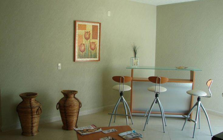 Foto de departamento en venta en, jardines de virginia, boca del río, veracruz, 1127713 no 06