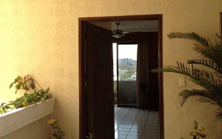 Foto de departamento en renta en, jardines de virginia, boca del río, veracruz, 1417339 no 02