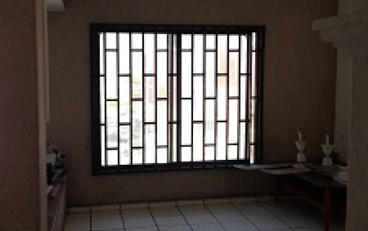 Foto de departamento en renta en, jardines de virginia, boca del río, veracruz, 1417339 no 03
