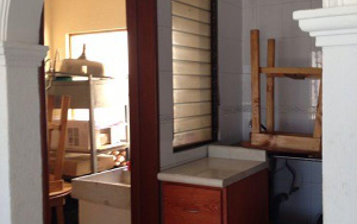 Foto de departamento en renta en, jardines de virginia, boca del río, veracruz, 1417339 no 05