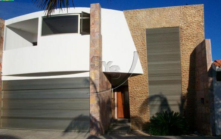 Foto de casa en venta en, jardines de virginia, boca del río, veracruz, 1443913 no 01