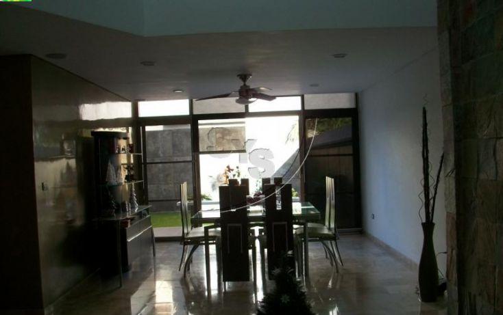 Foto de casa en venta en, jardines de virginia, boca del río, veracruz, 1443913 no 02