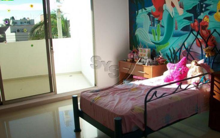 Foto de casa en venta en, jardines de virginia, boca del río, veracruz, 1443913 no 08