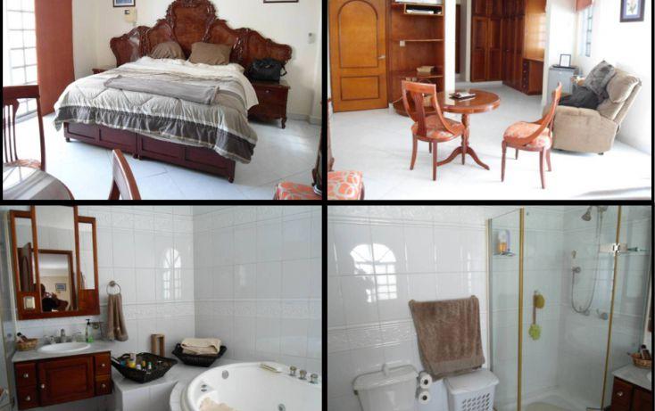 Foto de casa en renta en, jardines de virginia, boca del río, veracruz, 1454619 no 04