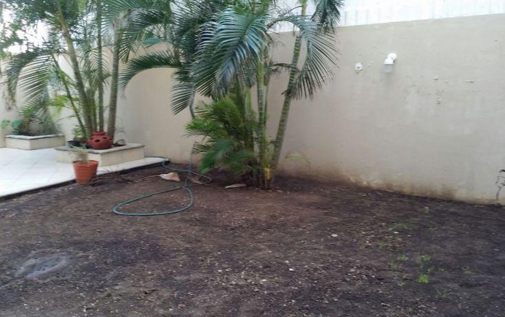 Foto de casa en renta en, jardines de virginia, boca del río, veracruz, 1454619 no 07