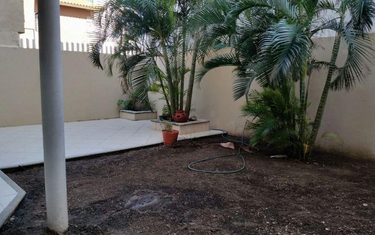 Foto de casa en renta en, jardines de virginia, boca del río, veracruz, 1454619 no 08