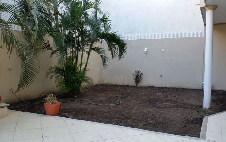 Foto de casa en renta en, jardines de virginia, boca del río, veracruz, 1454619 no 09