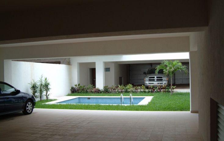 Foto de departamento en renta en, jardines de virginia, boca del río, veracruz, 1552592 no 01