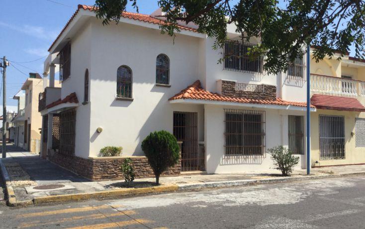 Foto de casa en renta en, jardines de virginia, boca del río, veracruz, 1619446 no 01