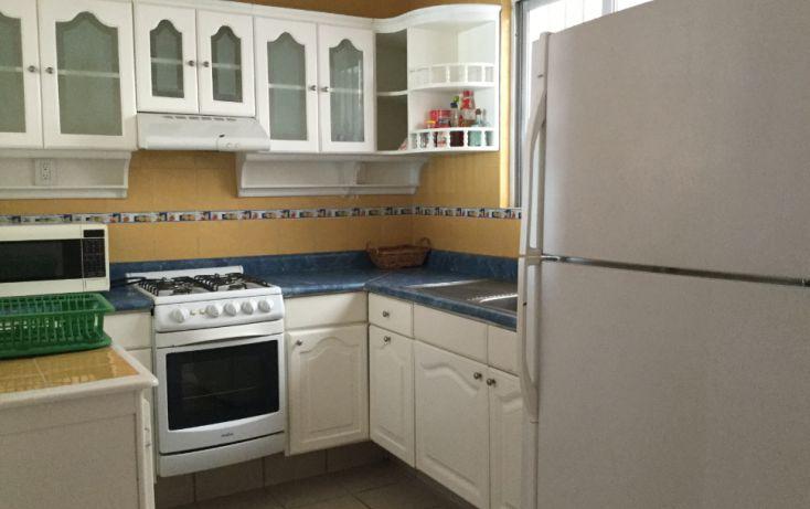 Foto de casa en renta en, jardines de virginia, boca del río, veracruz, 1619446 no 08