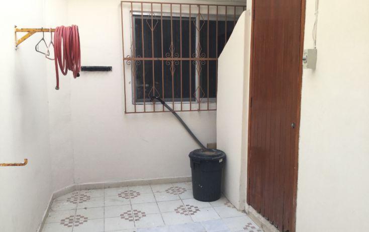 Foto de casa en renta en, jardines de virginia, boca del río, veracruz, 1619446 no 10