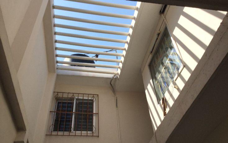 Foto de casa en renta en, jardines de virginia, boca del río, veracruz, 1619446 no 11