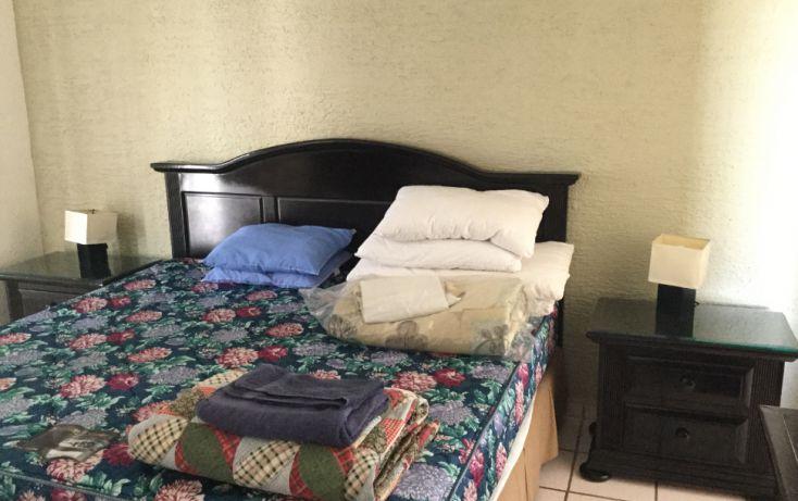 Foto de casa en renta en, jardines de virginia, boca del río, veracruz, 1619446 no 13