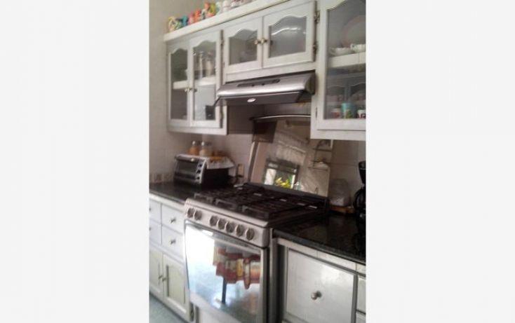 Foto de casa en venta en, jardines de virginia, boca del río, veracruz, 1622706 no 04