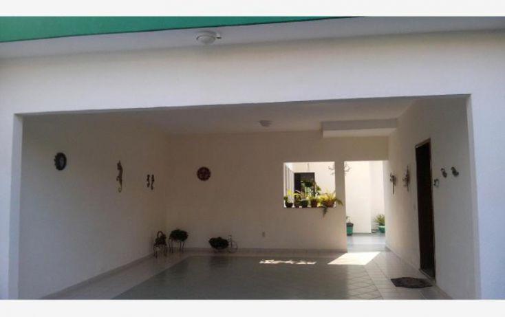 Foto de casa en venta en, jardines de virginia, boca del río, veracruz, 1622706 no 12