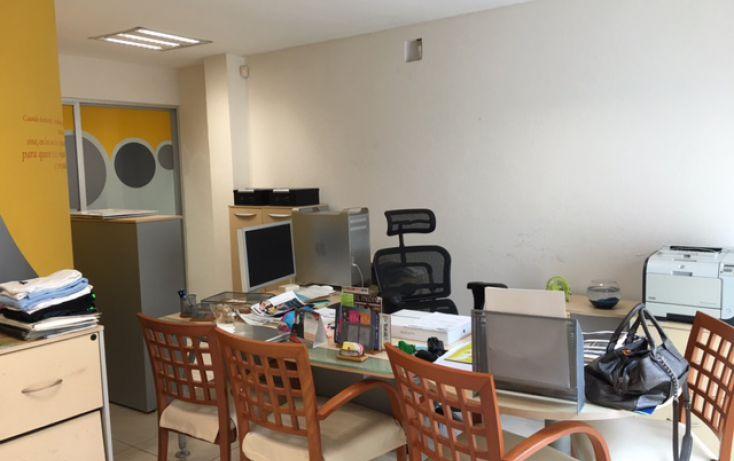 Foto de oficina en renta en, jardines de virginia, boca del río, veracruz, 1675246 no 05