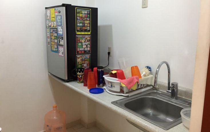 Foto de oficina en renta en, jardines de virginia, boca del río, veracruz, 1675246 no 12