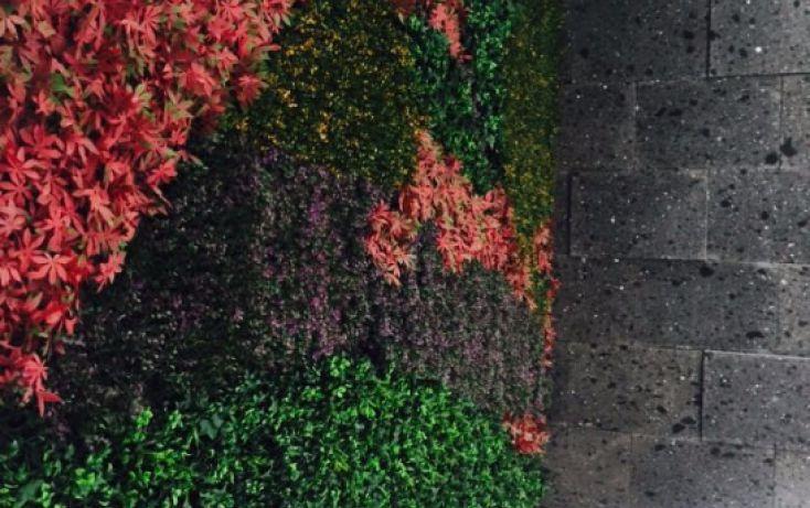 Foto de departamento en venta en, jardines de virginia, boca del río, veracruz, 1930478 no 22