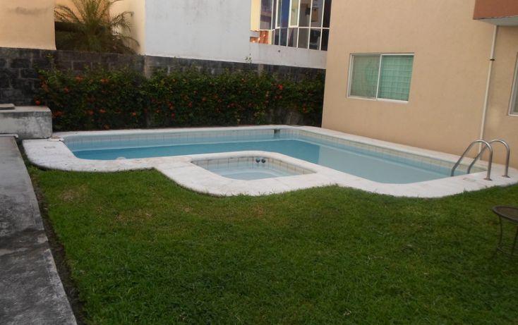 Foto de departamento en venta en, jardines de virginia, boca del río, veracruz, 872049 no 04