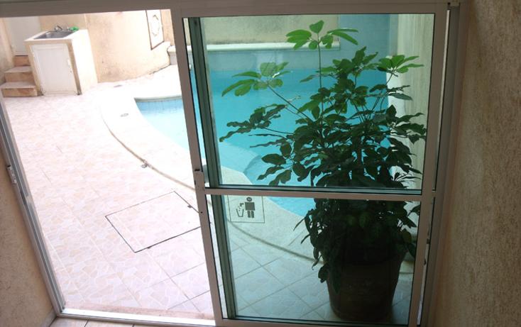 Foto de departamento en renta en  , jardines de virginia, boca del río, veracruz de ignacio de la llave, 1117803 No. 07