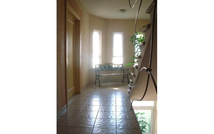 Foto de departamento en renta en  , jardines de virginia, boca del río, veracruz de ignacio de la llave, 1117803 No. 08