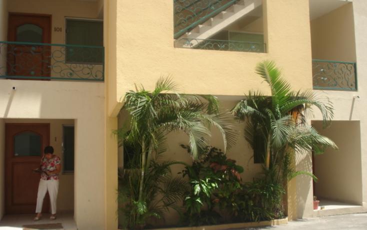 Foto de departamento en venta en  , jardines de virginia, boca del r?o, veracruz de ignacio de la llave, 1146995 No. 01