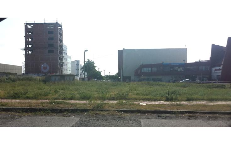 Foto de terreno comercial en renta en  , jardines de virginia, boca del río, veracruz de ignacio de la llave, 1172993 No. 06
