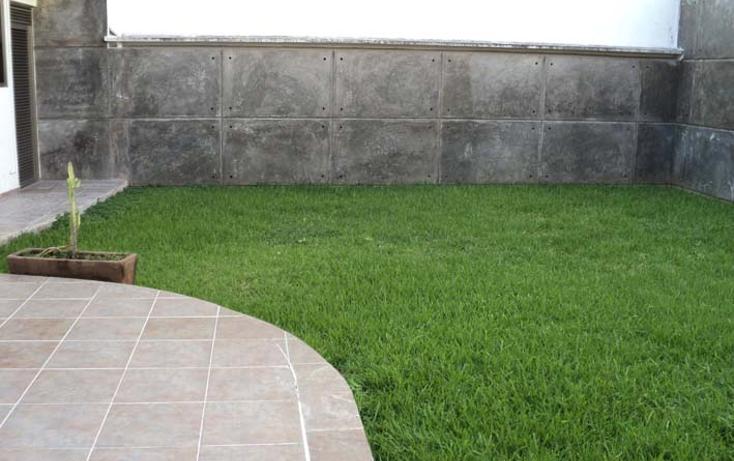Foto de casa en venta en  , jardines de virginia, boca del río, veracruz de ignacio de la llave, 1289709 No. 08