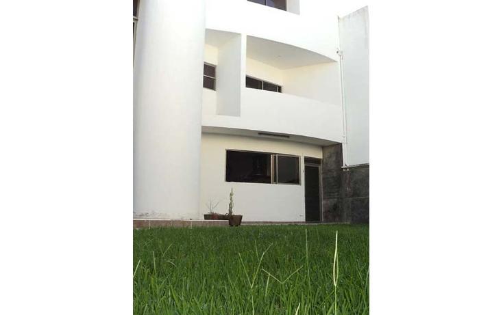 Foto de casa en venta en  , jardines de virginia, boca del río, veracruz de ignacio de la llave, 1289709 No. 10