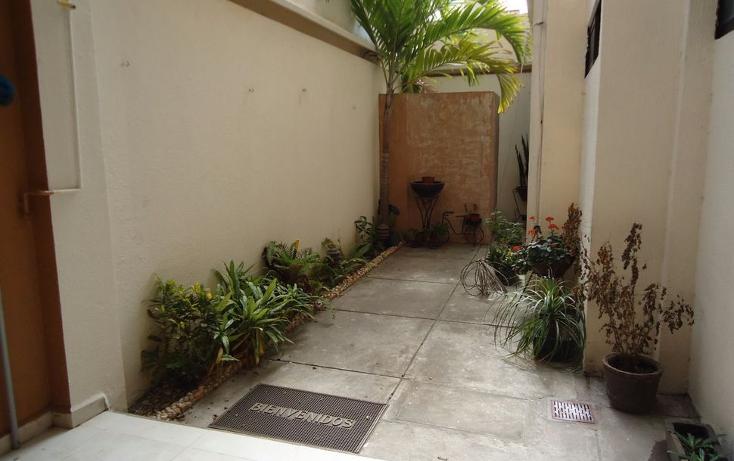 Foto de departamento en renta en  , jardines de virginia, boca del río, veracruz de ignacio de la llave, 1297923 No. 10